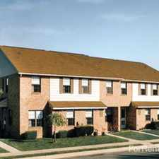 Rental info for Chapel Valley Townhomes