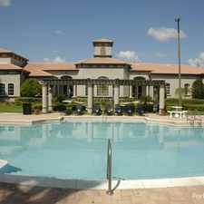 Rental info for Legends Lake Mary