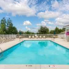 Rental info for Walkabout Creek Apartments
