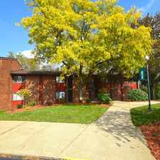 Rental info for Monroeville Apartments at Deauville Park in the Monroeville area