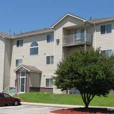 Rental info for Val Verde Apartments
