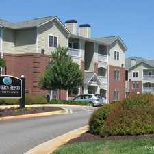 Rental info for River's Bend Apartment Homes