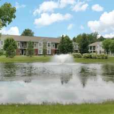 Rental info for PineWoods Village