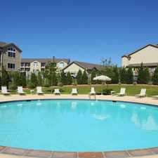 Rental info for The Landings at Eagleridge