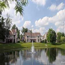 Rental info for Windsor Oaks