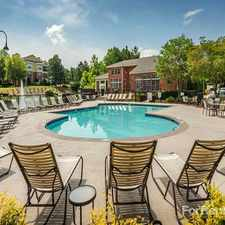 Rental info for Colonial Grand at Beverly Crest in the Charlotte area