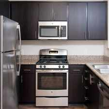Rental info for Waterford Place