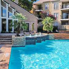 Rental info for Montecito Apartments