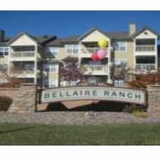 Rental info for Bellaire Ranch in the Colorado Springs area