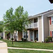 Rental info for Hillpoint Woods