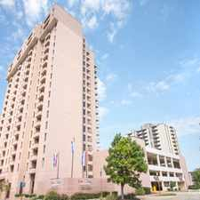 Rental info for River Park Tower