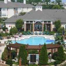 Rental info for Stone Ridge Apartments in the Charlotte area