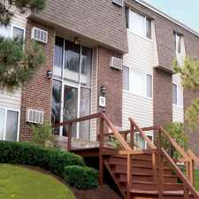 Rental info for Highland Club Apartments