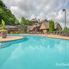 Rental info for Grande View Apartments in the Nashville-Davidson area