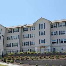 Rental info for Huntington Ridge