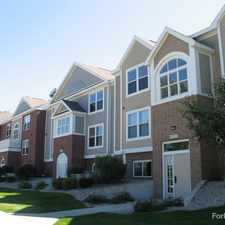 Rental info for The Highlands Apartment Homes