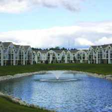 Rental info for Arbor Lakes Apartments