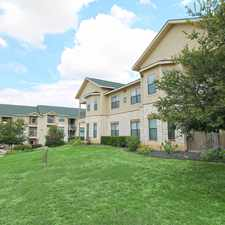 Rental info for Polo Club in the Rainbow Hills area