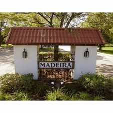 Rental info for Madeira Apartments in the Kalamazoo area