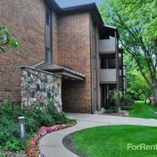 Rental info for Woodstone Apartments