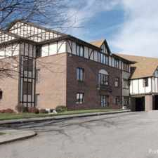 Rental info for Aspen Haus