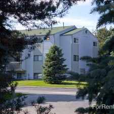 Rental info for Pines West Apartments