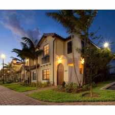 Rental info for Bell Miramar in the Miramar area