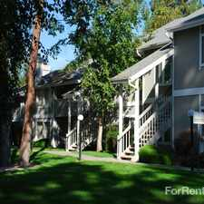 Rental info for Cedar Forest Estates