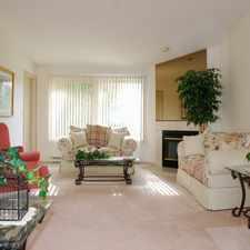 Rental info for Cedar Springs Estates III