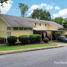 Rental info for Fort Gordon Family Homes