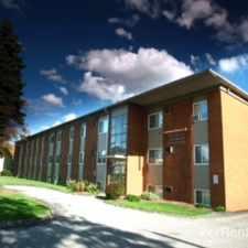 Rental info for Buchtel/Carroll Apartments