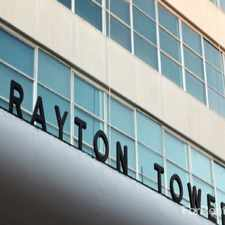 Rental info for Drayton Tower