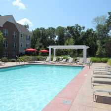Rental info for The Residences at 299 in the New Britain area