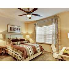 Rental info for The Vista in the San Antonio area