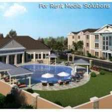 Rental info for Bella Ridge