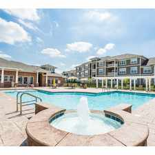Rental info for Burkart Crossing Apartments in the Seymour area