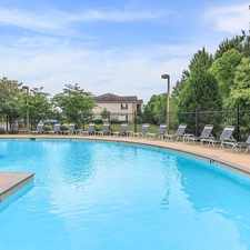 Rental info for Cambridge Park Apartments in the Pascagoula area
