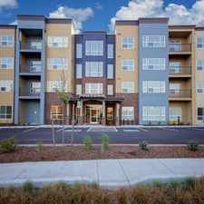 Rental info for Portera at The Grove (55+ Community)