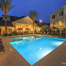 Rental info for Sendero Gateway Apartment Homes