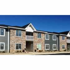 Rental info for Pinecrest Apartments in the O'Fallon area