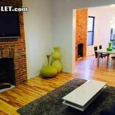 Rental info for $3500 3 bedroom Apartment in Pittsburgh Eastside Shadyside in the Pittsburgh area