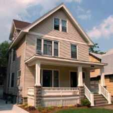 Rental info for Two Bedroom Flat | 508 West Main Street | Available August 15, 2018 in the Madison area