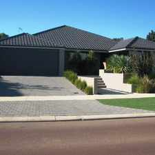 Rental info for ** Home Open Sat 28th at 10.30 - 10.50am ** Stunni