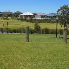 Rental info for Photo Coming Soon in the Perth area