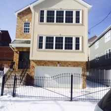 Rental info for $2000 3 bedroom Apartment in Newark in the Springfield - Belmont area