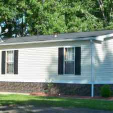 Rental info for Countryside Estates