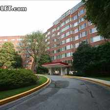 Rental info for $2500 2 bedroom Apartment in Glover Park in the The Palisades area