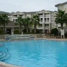 Rental info for Ocean Park in the Palm Valley area