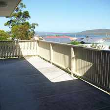 Rental info for PANORAMIC VIEWS in the Albany area