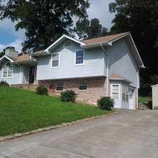 Rental info for 564 Foster Drive